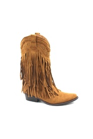 Boots Y-066