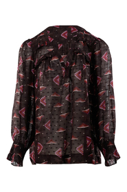 Cathel shirt