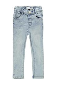Jeans 13180556
