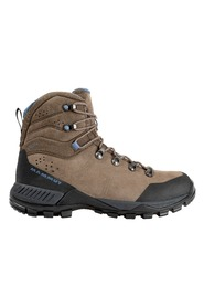 Nova Tour II High GTX®