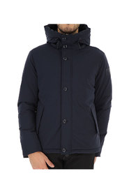 Town jacket