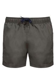 Luxe/Eros Shorts