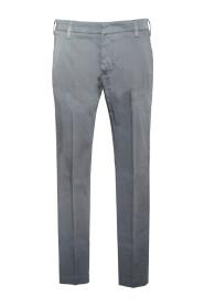 Trousers P208188 / 238L593-3000