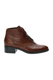 9738-915-9357-H BOOTS