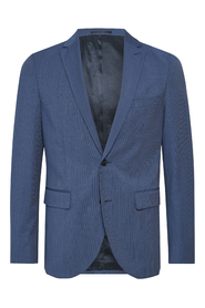 george F Suit blazer