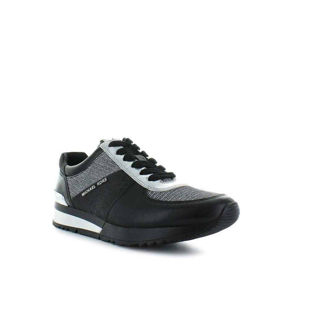 Allie Trainers