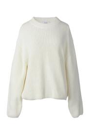 Sweater Alair