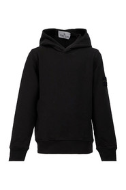 Junior Sweatshirt Hoodie