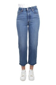 Jeans 72693-0099