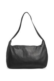 Hollie Large Shoulderbag