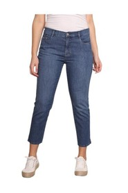 74-6657 mary jeans