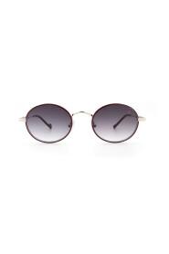 Glasses UN C.1-C-P-27