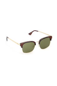 sunglasses XDM36X0A
