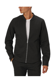 Milano jacket  - CC1378-BLACK