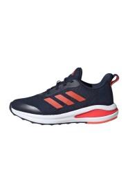 fv2601 Fitness schoenen