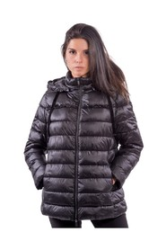 Padded Jacket - 9438F009S5