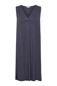 Cannie Dress 30305098