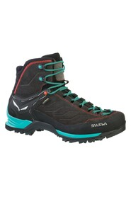 MTN Trainer Mid GTX Shoes