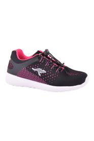 20-77065-209 Sneakers