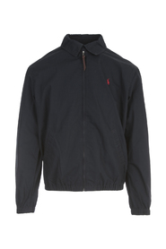 WINDBREAKER BAYPORT JACKET