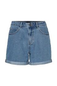 Nineteen Hr Loose Shorts