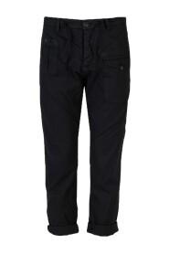 Spodnie Sidex