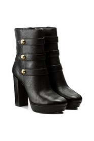 MAISIE ANKLE BOOT