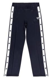 Tanja bukser