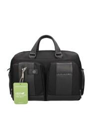 Briefcase Ca4441br2