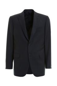 Brunico Jacket