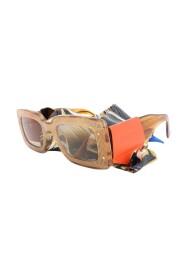Sunglasses 0041/N