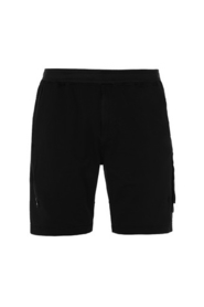 650F3 Ghost Bermuda shorts