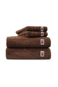 Original Towel 70X130