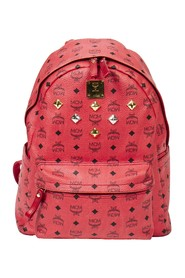 Stark Side Stud Backpack