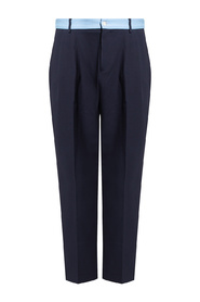 Russell Athletic Trousers