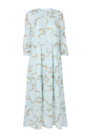 Omega Maxi kjole