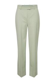 Sydney Pants