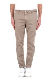 M9722A 000 8366197 Chino Trousers
