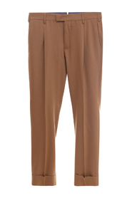 Trousers COAFFKZ00CL1CM14