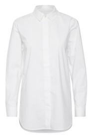 Leana blouse