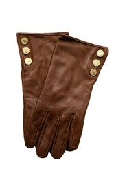 Cara Gloves Hansker