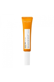 Jasmin Eye Cream