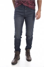 Jeans slim stretch SIROP