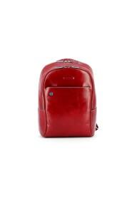 Porta Backpack