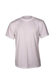 T-Shirts 1/4 Ærme
