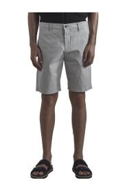 1004 Shorts