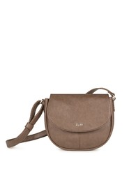 ZWEI Mademoiselle M7 taupe