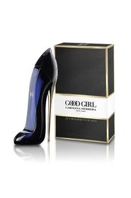 Carolin Herrera Good Girl EdP 30ml