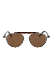Sunglasses SF197S 69