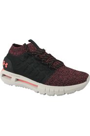 Under Armour W Hovr Phantom NC 3020976-004